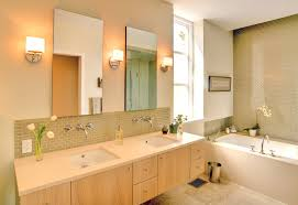 bathroom lighting plans bathroom trends 2017 2018