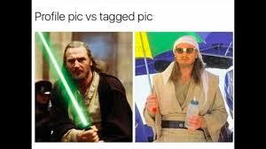 Starwars Meme - star wars meme compilation 3 youtube