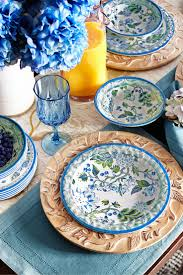 320 best dinnerware images on pinterest melamine dinnerware