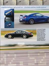 nissan gtr vs porsche 911 porsche 997 turbo s mk ii vs bugatti veyron ss vs nissan gtr road