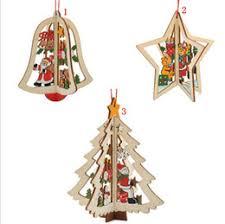 christmas stars ornament australia new featured christmas stars