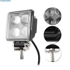 Led Off Road Lights Cheap Online Get Cheap Led Offroad Light Aliexpress Com Alibaba Group