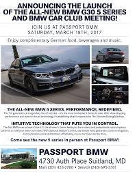 bmw car png 03 18 2017 new bmw 5 series g30 launch event passport bmw