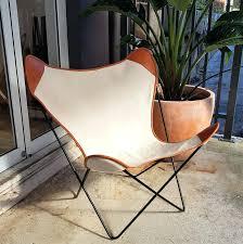 butterfly chair cover butterfly chair covers smc