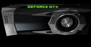 g502 black friday best pc gaming black friday offers