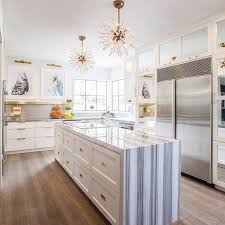 Picture Of Kitchen Islands Best 25 Long Narrow Kitchen Ideas On Pinterest Small Island