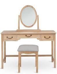 naomi bedroom furniture m u0026s