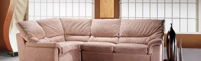 divani per salotti produzione vendita divani rustici casa