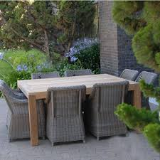 Wicker Patio Dining Chairs by Wicker Outdoor Dining Chair