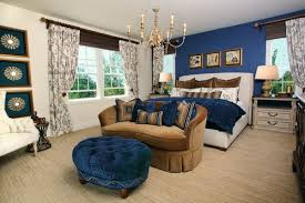master bedroom color ideas the best tips for small master bedroom decorating ideas home decor