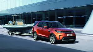 blue land rover discovery 2017 2017 land rover discovery buyacar