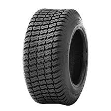 amazon com turf 20x10 00 8 2 ply tire lawn mower tires patio