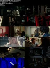 lights out full movie free lights out 2016 brrip 720p dual audio hindi download hd