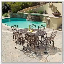 California Patio Furniture Alluring Patio Furniture Palm Desert Patio Furniture Palm Desert