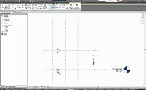 Revit Kitchen Cabinets Revit Families Wall Cabinet Tutorial Youtube