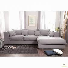 quel tissu pour canapé séduisant canapé tissu design liée à quel tissu pour canapé lovely