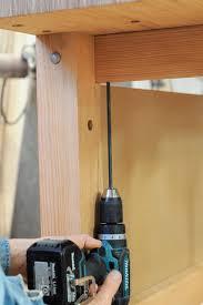 woodworking projects on flipboard