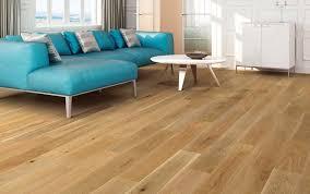 Laminate Flooring Glue Engineered Parquet Flooring Glued Oak Stained Carmel Bay