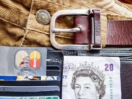 si e banque de vivre au royaume uni 1 le compte en banque l etudiant voyageur
