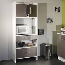 soldes meubles de cuisine meuble micro onde prix et produits avec le guide d achat kibodio