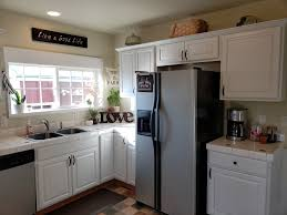 best alkyd paint for cabinets cabinet chat should i paint my cabinets august 27 2018