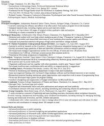 exle of assistant resume sle publicity assistant resume http exleresumecv org