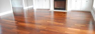laminate hardwood richmond hill ga