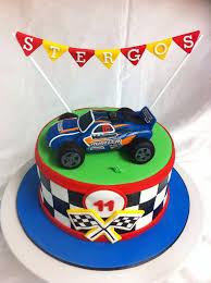 cars birthday cake the 25 best car birthday cakes ideas on cars theme