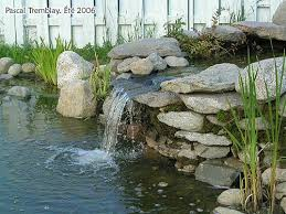best 25 wall waterfall ideas on pinterest contemporary water