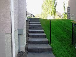 concrete flooring for steps design choosing concrete flooring