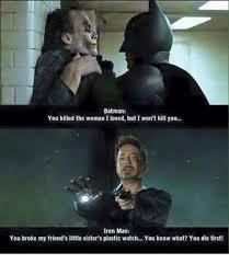 Funny Batman Meme - 25 best memes about batman batman memes