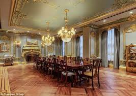 versailles dining room versailles dining hall google search inspiration pinterest