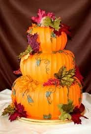 best 25 fall cakes ideas on chocolate birthday cakes