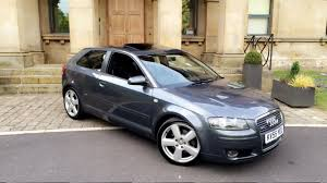 audi a3 sunroof black on audi images tractor service and repair