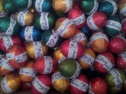bulk easter eggs cadbury mini easter eggs bulk wholesale cheap lindt balls