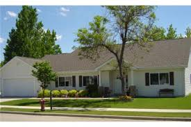 4 bedroom houses for rent in grand forks nd grand forks afb apartments and houses for rent near grand forks afb