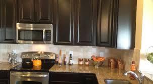 cabinet kitchen cabinets layout design on homeandlightco ideas