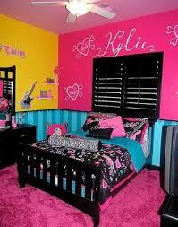 Music Themed Bedroom Tween Music Themed Rooms Design Dazzle