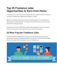 28 freelance home design jobs freelance web design jobs