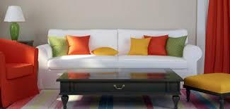 1 bedroom apartments in bakersfield ca apartments for rent in bakersfield ca 368 rentals hotpads