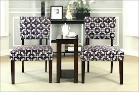 animal print dining room chairs animal print accent chairs processcodi com