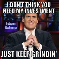 Shark Tank Meme - funny memes posted daily leebregman instagram photos and videos