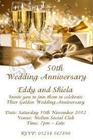 designs company anniversary invitation wording together with