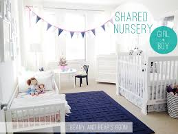 Shared Bedroom Sharing Bedroom With Baby Gallery Also Ideas Pictures Boy And