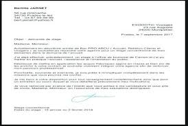 lettre de motivation en cuisine lettre de motivation resume s motivation baby sitter en questions