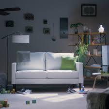 Decor Home Furniture Campaign U0027s Portable Furniture Cool Hunting