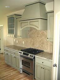 sage green kitchen cabinets u2013 subscribed me