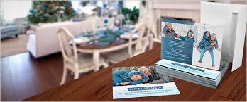christmas dinner invitation wording party invitation wording