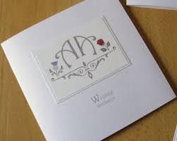 wedding invitations edinburgh bespoke handmade luxury wedding invitations in edinburgh