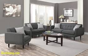 cheap living room sofas living room leather living room furniture new plete living room